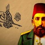 Sultan 2. Abdülhamid'i Bülent İnal, oynayacak