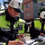 Egzoz cezası 1 milyon TL'yi aştı