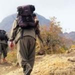 Terör örgütü PKK'dan Barzani'ye yanıt geldi