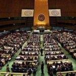 BM açıkladı: Saldırıyı Esed yaptı!