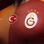 Galatasaray'da ilk ayrılık belli oldu!