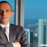 Galip Öztürk'ten Koza-İpek açıklaması