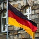 Halıcılardan Almanya çıkarması