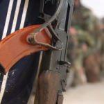 İkinci Kandil'i Sİncar'a kuran PKK'ya uyarı