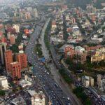 Venezuela'dan Türkiye'ye davet var