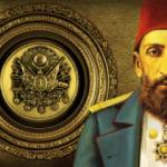 Amerika'ya Osmanlı yardımı belgelendi
