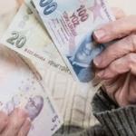 Erken emekli olabilirsiniz! Bunu biliyor musunuz?