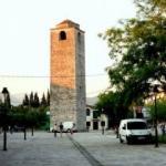 TİKA, Karadağ'da ecdat yadigârını restore edecek