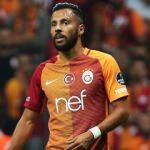 Yasin Öztekin transferi resmen açıklandı!