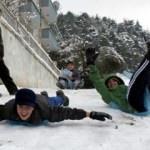Ankara okullar tatil mi? 30 Aralık Ankara valilik açıklaması