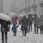 Ankara'da yarın okullar tatil mi? 28 Aralık valilik açıklaması