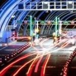 PTT A.Ş.'den Avrasya Tüneli Konulu Anma Pulu