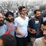 İngiltere'ye kaçan Mehmet Ali Alabora'dan tepki çeken tweet