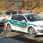 İran'ın önde gelen Sünni alim tutuklandı