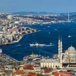 İstanbul'un değeri açıklandı!