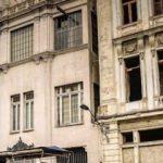 Küba'da yıllar sonra internet sevinci