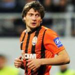 Shakhtar Donetsk'ten Karabükspor'a transfer!