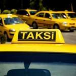 Takside indi-bindi ücretine itiraz
