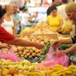 2016 enflasyon rakamları açıkladı