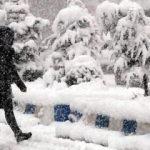 Ankara haftalık hava durumu? Bu hafta kar var mı?