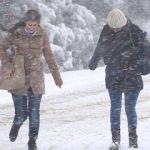 Ankara'da okullar 06 Ocak tatil mi? Valilik açıklaması nedir?