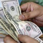 Enflasyon rakamıyla doların ateşi yükseldi