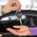 Portekiz'de motorlu araç satışları arttı