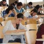 AÖF sınav tarihleri öğrencileri mağdur etti