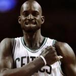 Kevin Garnett NBA'de oyuncu danışmanı oldu!