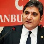 CHP'li Erdoğdu ölmüş adamı siyasete alet etti
