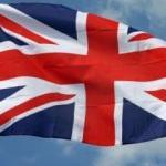 İngiliz hastaların hastanede ölüm sebebi şaşırttı
