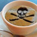 Kafein ve nikotini fazla tüketirsek...