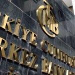 Merkez Bankası hükümete mektup!