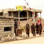 PKK, Sincar'da '9 yeni üs kurdu' iddiası