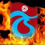 Trabzonspor resmen açıkladı! Sözleşmesi feshedildi