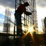 Bina İnşaatı Maliyet Endeksi yükseldi