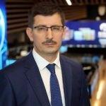 Borsa İstanbul'dan kritik karar!