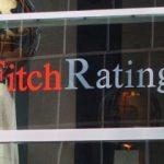 Fitch'den küresel büyüme tahmini