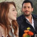 Kiralık Aşk oyuncuları sosyal medyadan veda etti