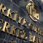 Merkez Bankası iki dev için harekete geçti