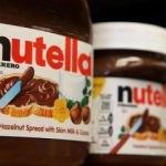 Nutella'dan açıklama: Türkiye'ye zarar veriyor