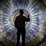 CERN'den dönüm noktası niteliğinde yeni bir keşif