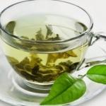 Bitki çayı içenleri bekleyen büyük tehlike