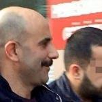 FETÖ'cü hakim Mehmet Ekinci adliyeye getirildi