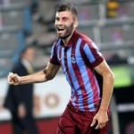 Mustafa Yumlu yeni takımına imzayı attı
