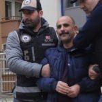 Şike ve Odatv davasının eski hakimi tutuklandı!