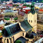 Ukrayna faiz oranını değiştirmedi