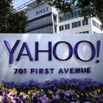 Yahoo için kritik adım! İkinci çeyreğe kaldı