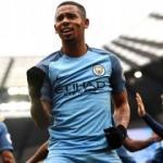 19 yaşındaki yıldızı Manchester City'i ipten aldı!