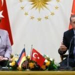 Türkiye Alman Vakıflarını incelemeye alır mı?